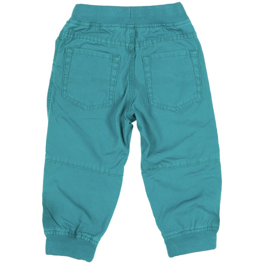 Kid`s cargo trousers