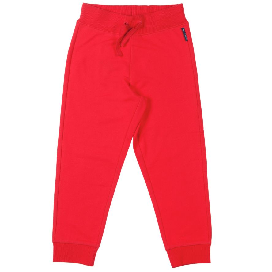 Kid`s jogging bottoms