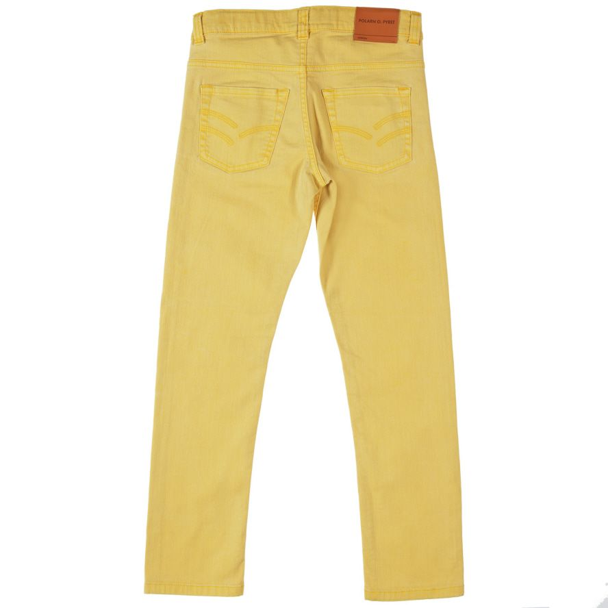 Kid`s slim fit jeans (6-12 years)