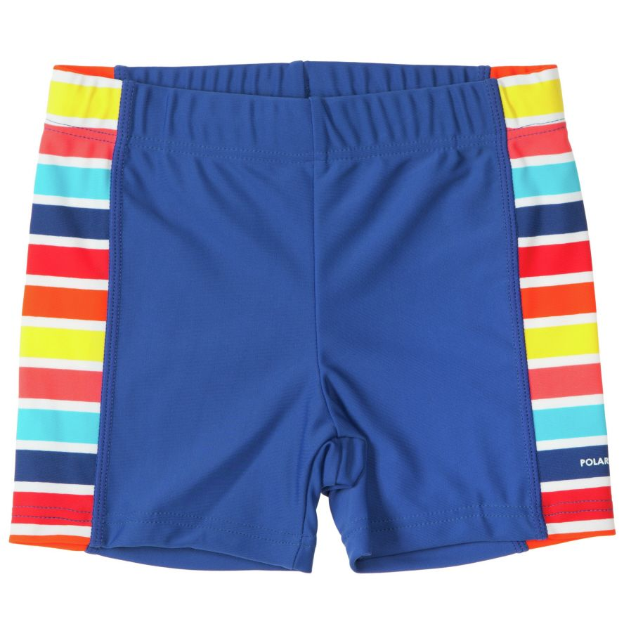 Kid`s UV swim shorts