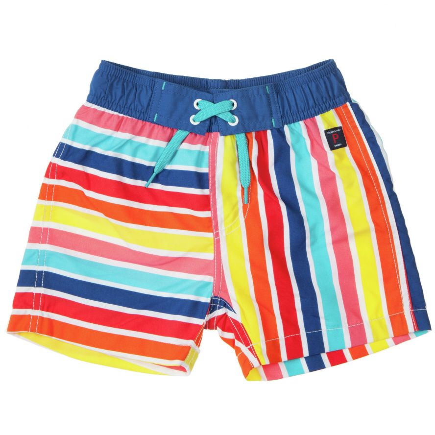 Kid`s swimming shorts
