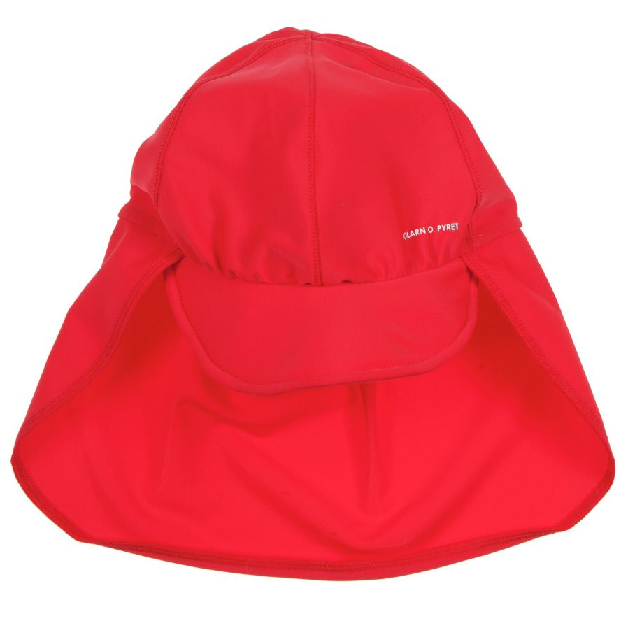 Kid`s UPF 50 sun hat