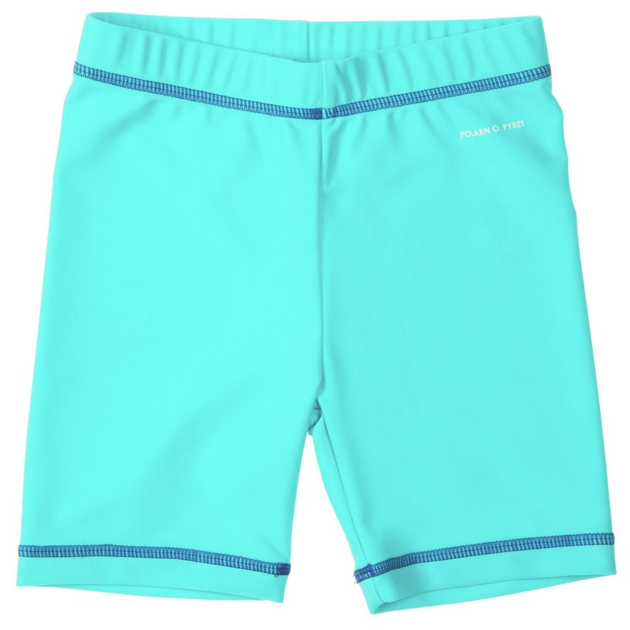 Baby`s UV swim shorts
