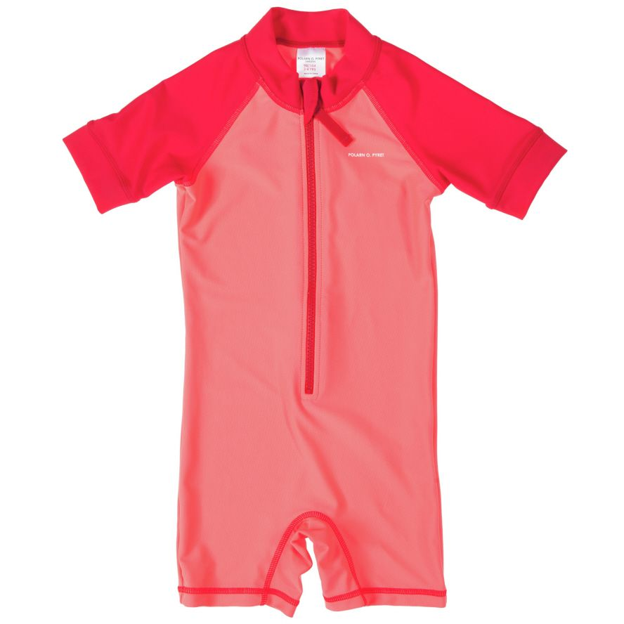Kid`s UV swimsuit