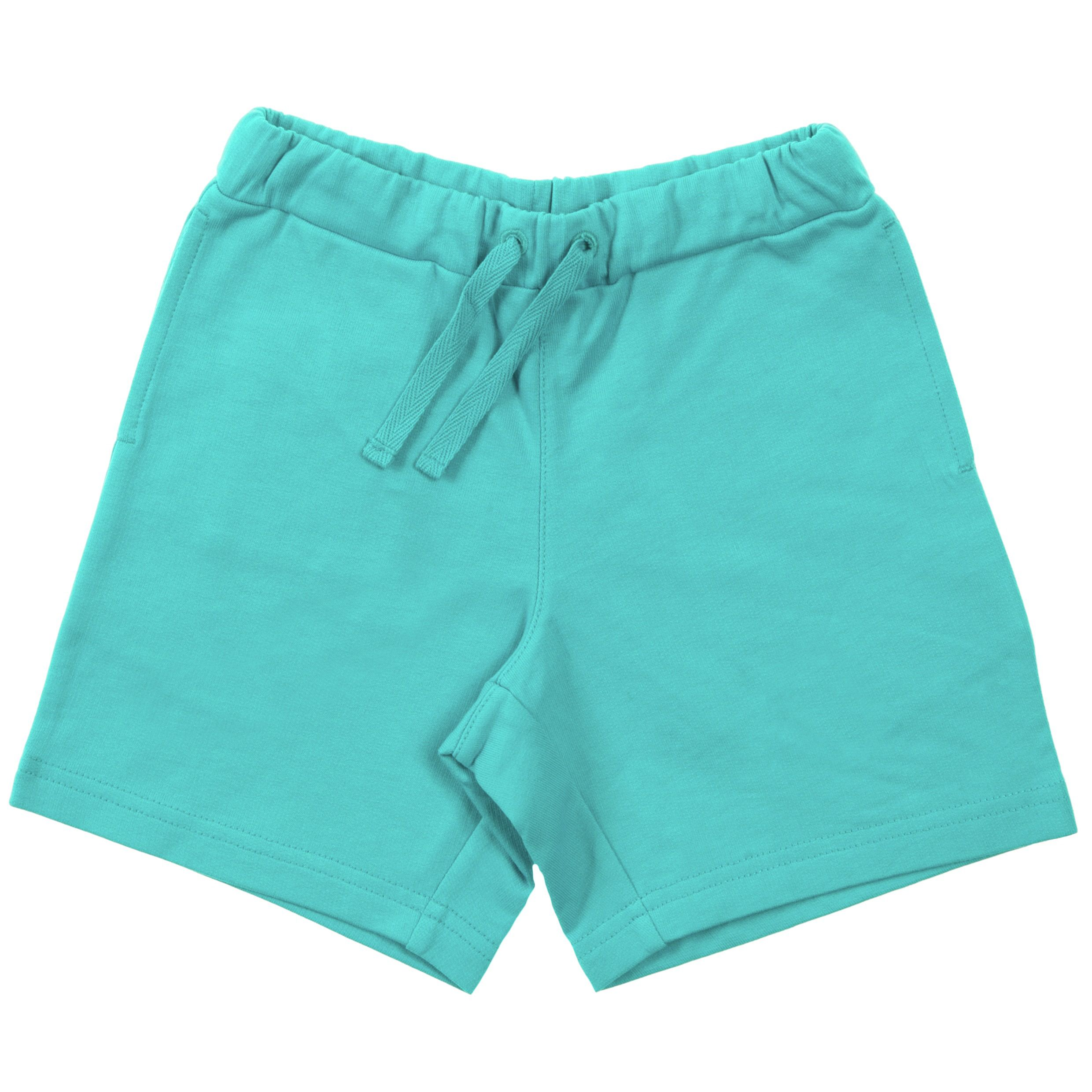 Boys soft shorts