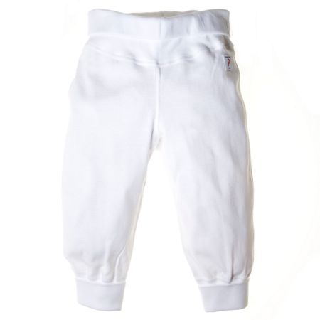 Polarn O. Pyret Babys soft trousers
