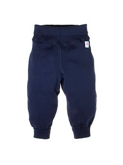 Babys soft trousers