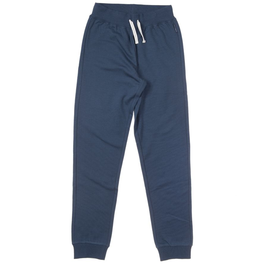 Kids jogging bottoms