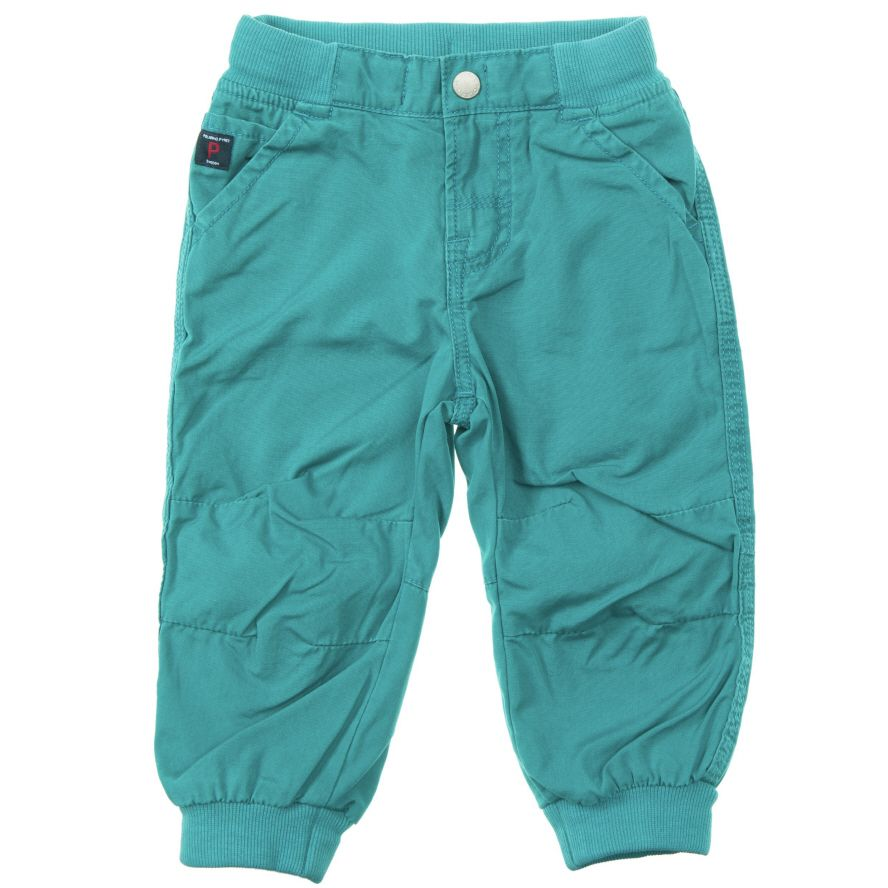 Babys cargo trousers