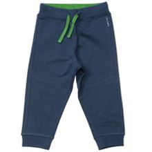 Baby jogger trousers