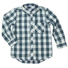 Boys reversible shirt
