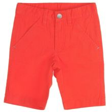 Kids Colourful Chino Shorts