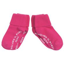 Kids anti-slip socks