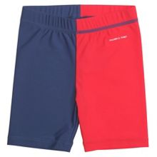 Polarn O. Pyret Babies uv sun safe swim shorts