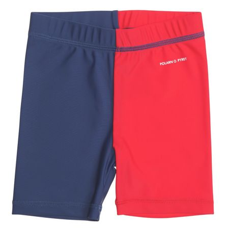 Polarn O. Pyret Kids uv sun safe swim shorts