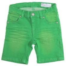 Kids Colourful Shorts
