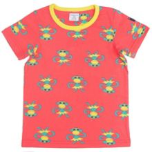 Kids colourful t-shirt