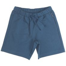 Kids Cotton Shorts