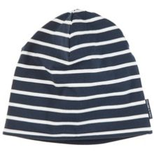 Babies Striped Beanie