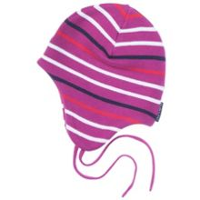 Babies Striped Hat