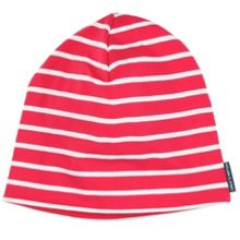 Polarn O. Pyret Kids Striped Beanie