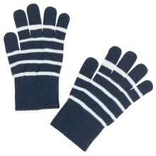 Kids Wool Magic Gloves