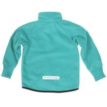 Babies Fleece Jacket