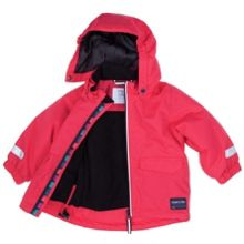Babies Padded Coat