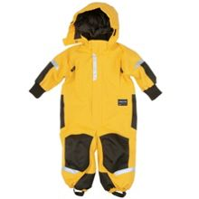 Babies Winter Overall