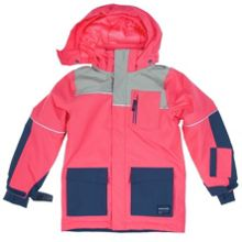 Polarn O. Pyret Kids Winter Coat