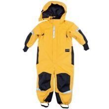 Kids Winter Overall