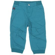 Babies Cargo Trousers