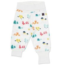 Polarn O. Pyret Babies Woodland Trousers