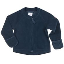 Babies zipped Fleece