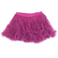 Babies Girls Tulle Skirt