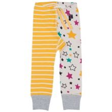Polarn O. Pyret Babies Star Leggings