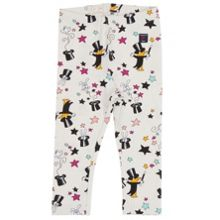 Babies Magic Print Leggings