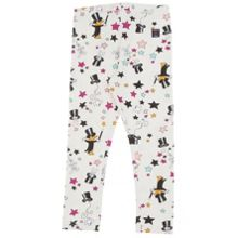 Kids Magic Print Leggings