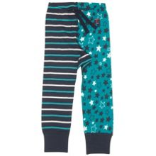 Babies Star and Stripes Leggings