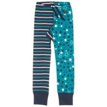 Kids Star and Stripes Leggings