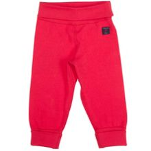 Polarn O. Pyret Babies Soft Trousers