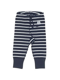 Babies PO.P Stripe Leggings