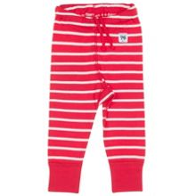 Polarn O. Pyret Babies PO.P Stripe Leggings