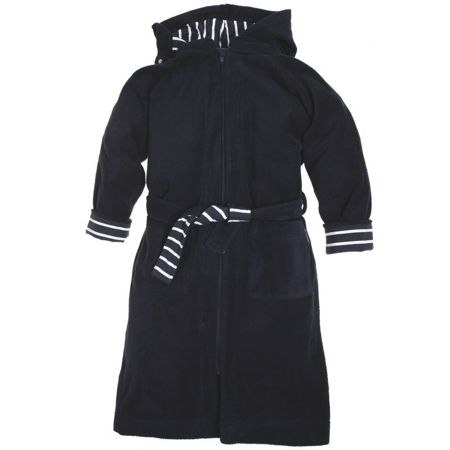 Polarn O. Pyret Babies Smart Bathrobe