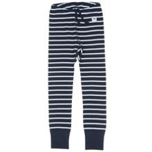 Polarn O. Pyret Kids PO.P Stripe Leggings
