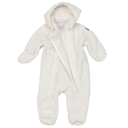 Polarn O. Pyret Babies Cosy Overall