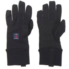 Polarn O. Pyret Kids Grip Gloves