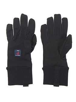 Kids Grip Gloves