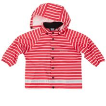 Polarn O. Pyret Babies Raincoat