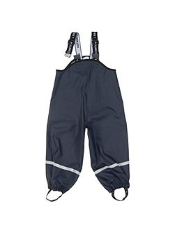 Kids Rain Trousers